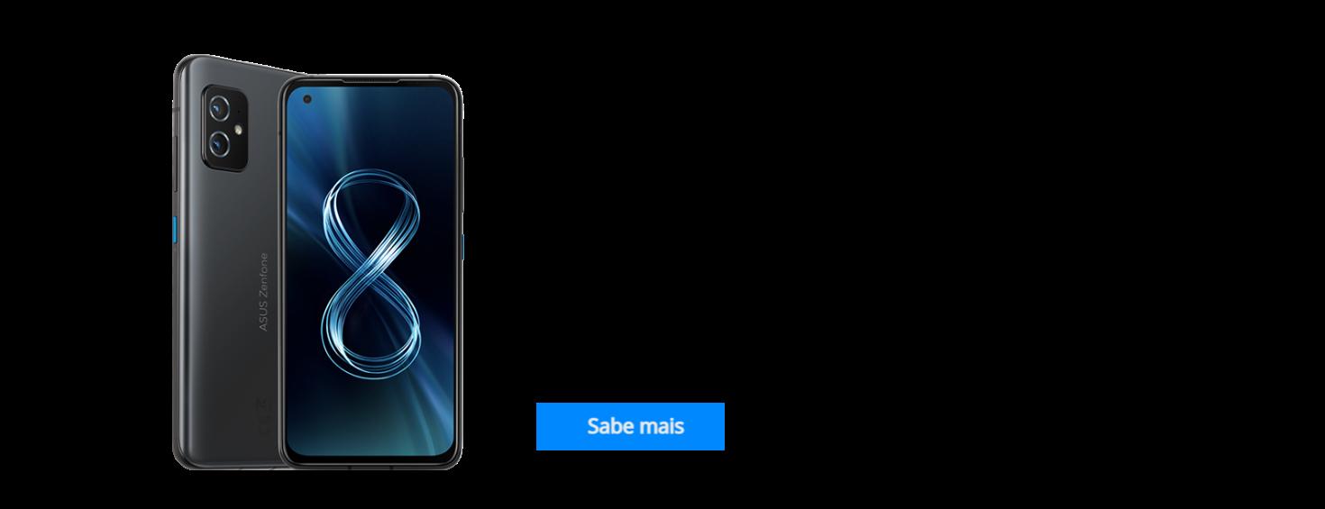 Zenfone 8