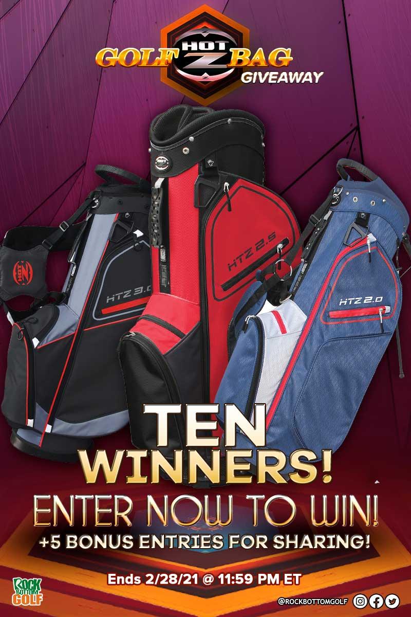601178b43c335-feb_contest_woodbox_entry.jpg
